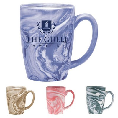 16 Oz. Palermo Collection Mug
